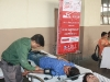 Blood Donation Camp (8 Nov 2013)