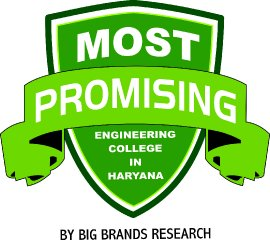 ranking-logo-most-promising.jpg