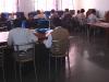 CSE Lab