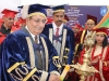 Convocation 2015 (28 Nov 2015)
