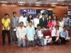 Engineers Day 2014 (15 Sep 2014)