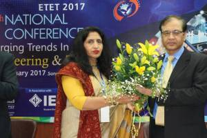 IEEE Conference (10-11 Feb 2017)