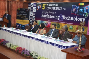 IEEE Conference (5-6 Feb 2016)