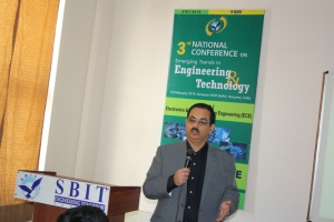 IEEE Conference (7-8 Feb 2014)