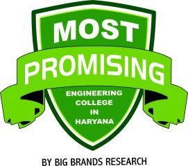 ranking-logo-most-promising.jpg