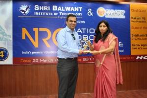 NRC - 2011 (25 Mar 2011)