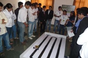 NRC 2012 (22 Mar 2012)