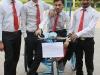 solar-rickshaw.jpg