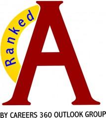 copy-of-rank-a-logo.jpg